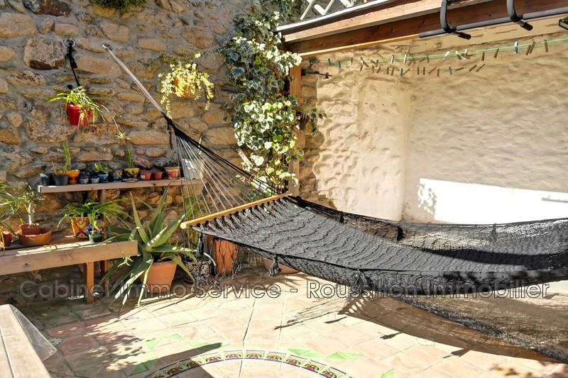 Photo n°10 - Vente maison en pierre Palau-del-Vidre 66690 - 280 000 €