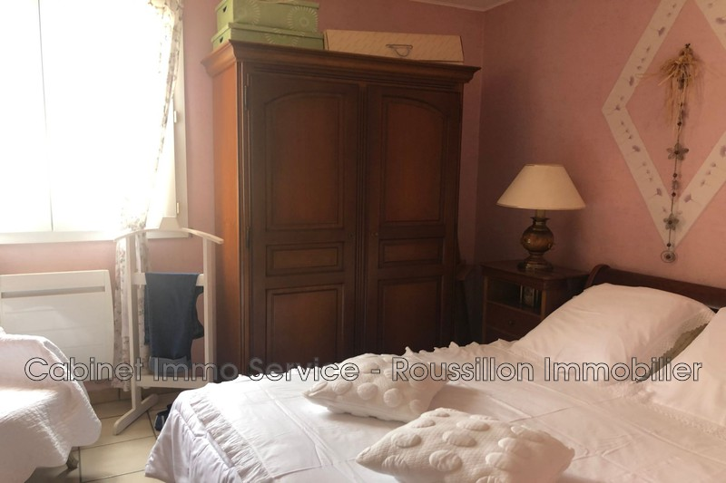 Photo n°14 - Vente Maison villa Céret 66400 - 235 000 €