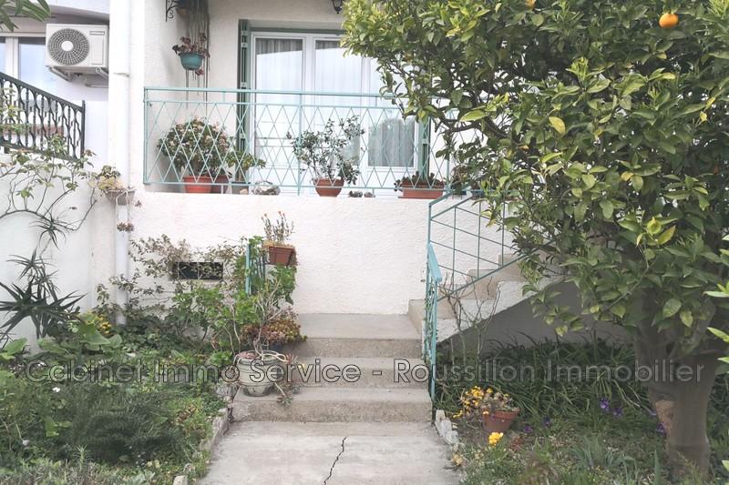 Photo House Villelongue-dels-Monts Les albères,   to buy house  2 bedroom   63m²