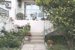 Photos  Maison à vendre Villelongue-dels-Monts 66740