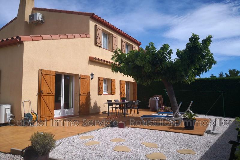 Photo Villa Saint-André Les albères,   to buy villa  3 bedroom   128m²