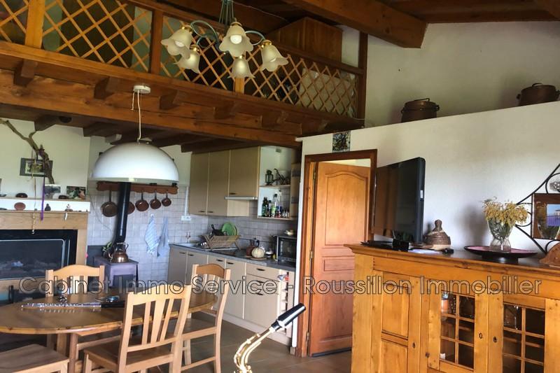 Maison de village Oms Vallespir,   achat maison de village  2 chambres   62m²