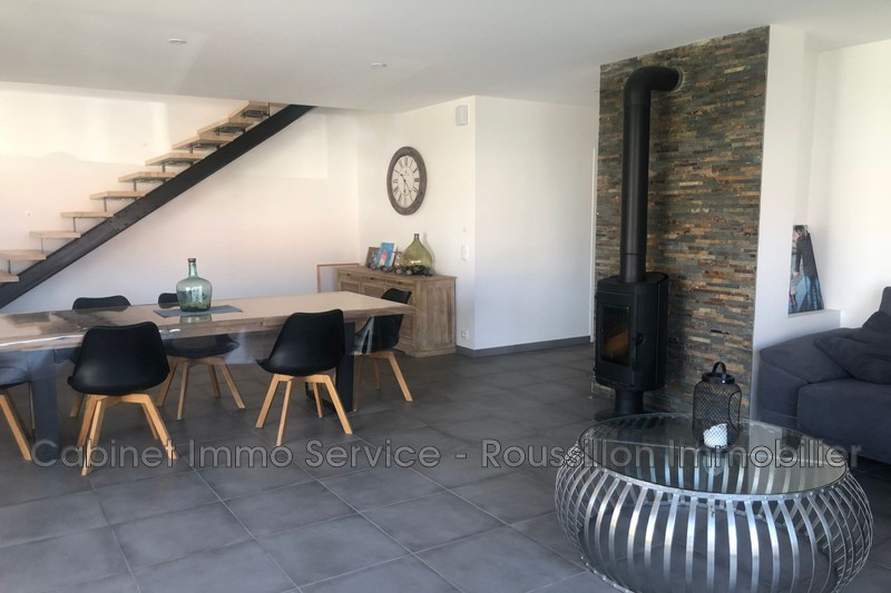 Photo n°13 - Vente maison Maureillas-las-Illas 66480 - 260 000 €