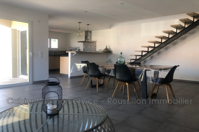 Photo n°2 - Vente maison Maureillas-las-Illas 66480 - 260 000 €