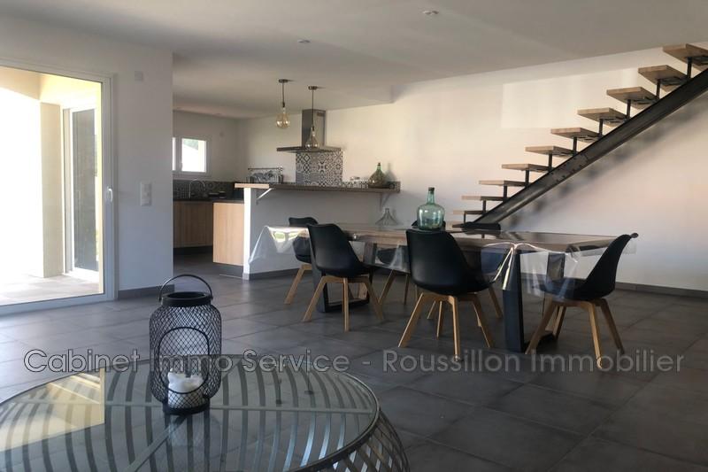 Photo House Maureillas-las-Illas Vallespir,   to buy house  3 bedroom   128m²