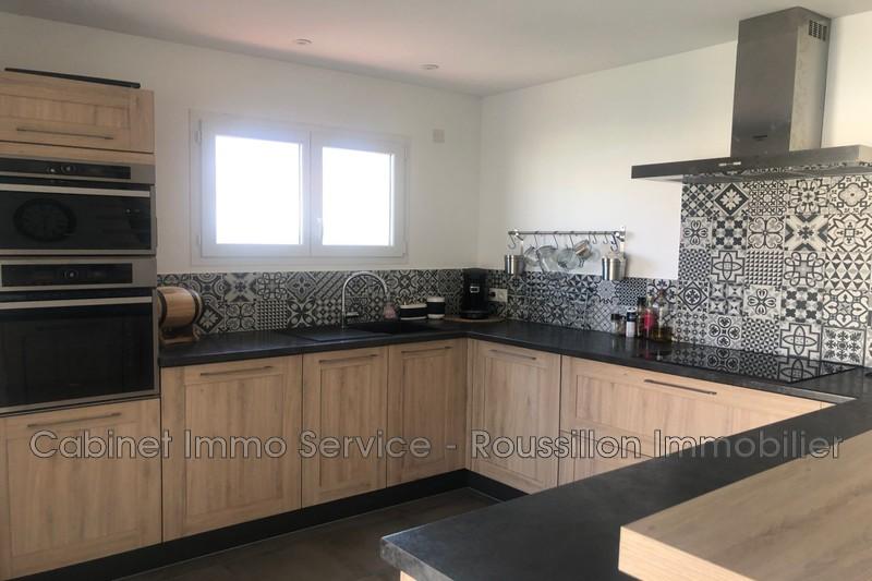 Photo n°3 - Vente maison Maureillas-las-Illas 66480 - 260 000 €