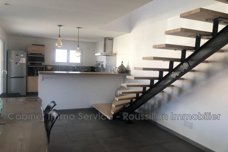 Photo n°14 - Vente maison Maureillas-las-Illas 66480 - 260 000 €