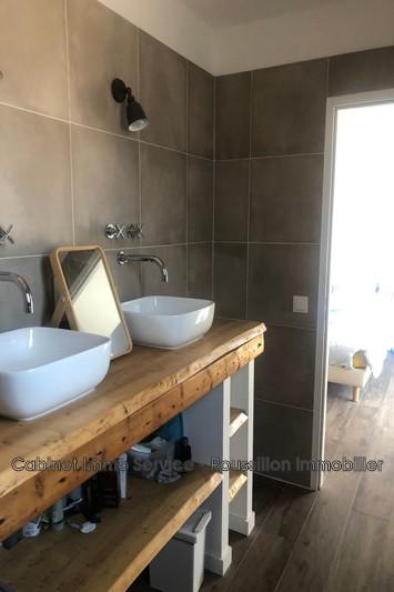 Photo n°8 - Vente maison Maureillas-las-Illas 66480 - 260 000 €