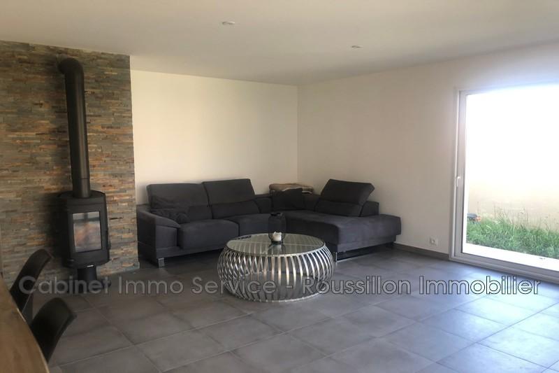 Photo n°5 - Vente maison Maureillas-las-Illas 66480 - 260 000 €