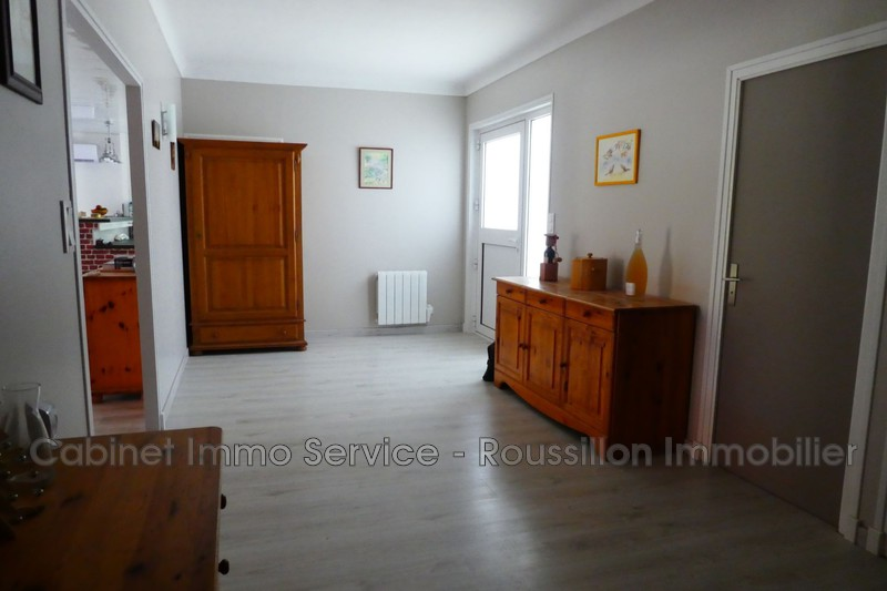 Photo n°11 - Vente Maison villa Reynès 66400 - 388 000 €