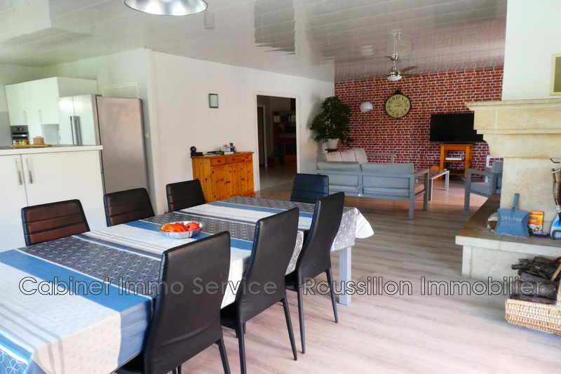 Photo n°6 - Vente Maison villa Reynès 66400 - 388 000 €