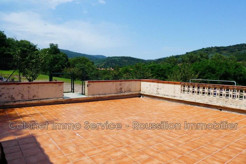 Photo n°10 - Vente Maison villa Reynès 66400 - 388 000 €