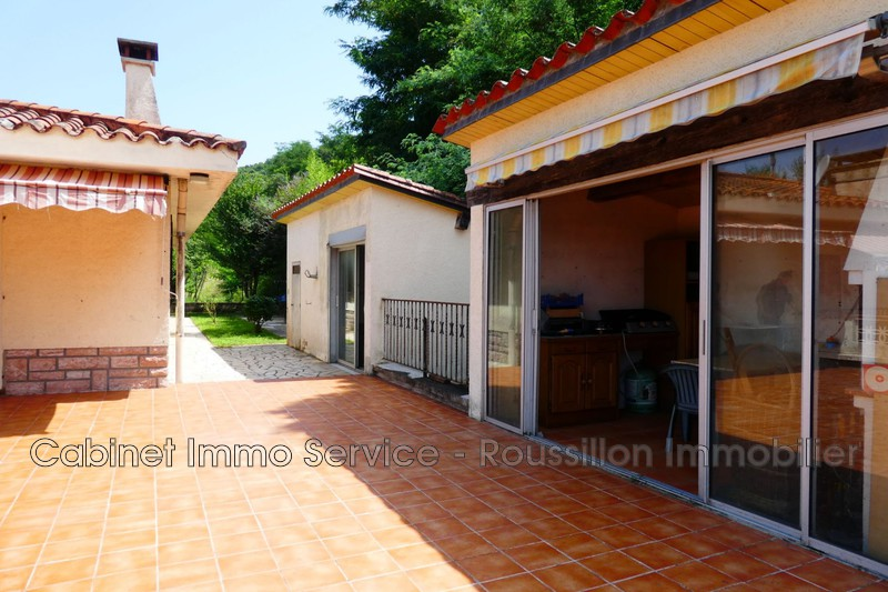 Photo n°15 - Vente Maison villa Reynès 66400 - 388 000 €
