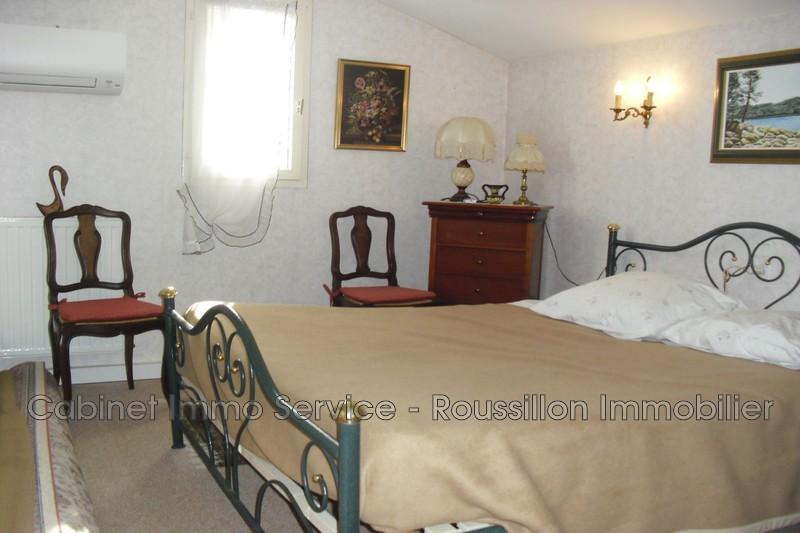 Photo n°8 - Vente Maison villa Céret 66400 - 285 000 €