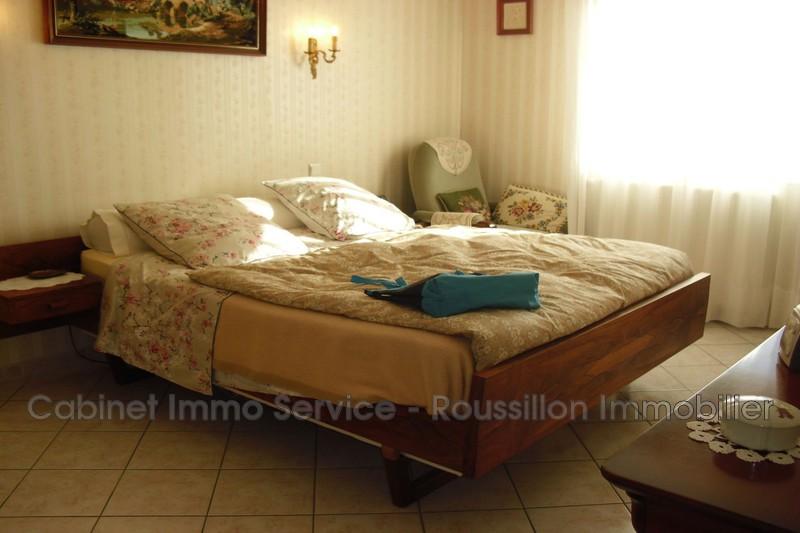 Photo n°6 - Vente Maison villa Céret 66400 - 285 000 €