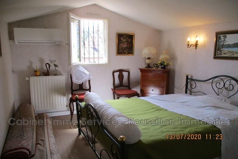 Photo n°15 - Vente Maison villa Céret 66400 - 285 000 €