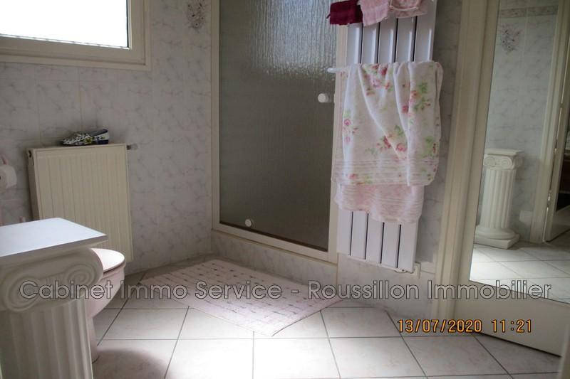 Photo n°14 - Vente Maison villa Céret 66400 - 285 000 €