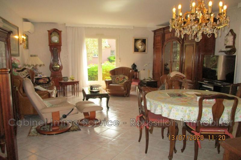 Photo n°10 - Vente Maison villa Céret 66400 - 285 000 €