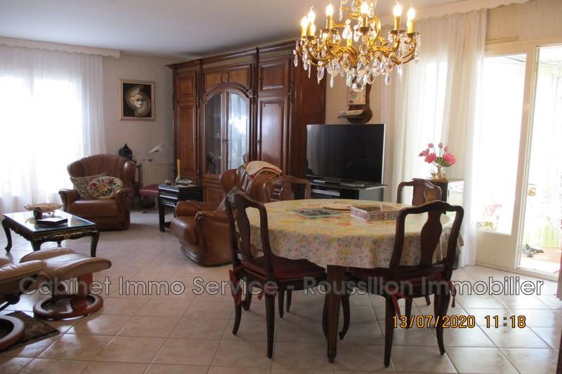 Photo n°7 - Vente Maison villa Céret 66400 - 285 000 €