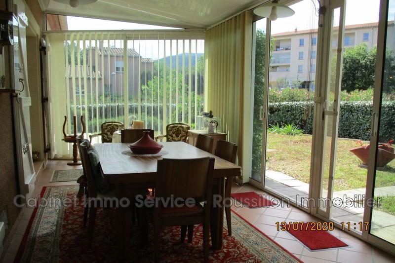 Photo n°2 - Vente Maison villa Céret 66400 - 285 000 €