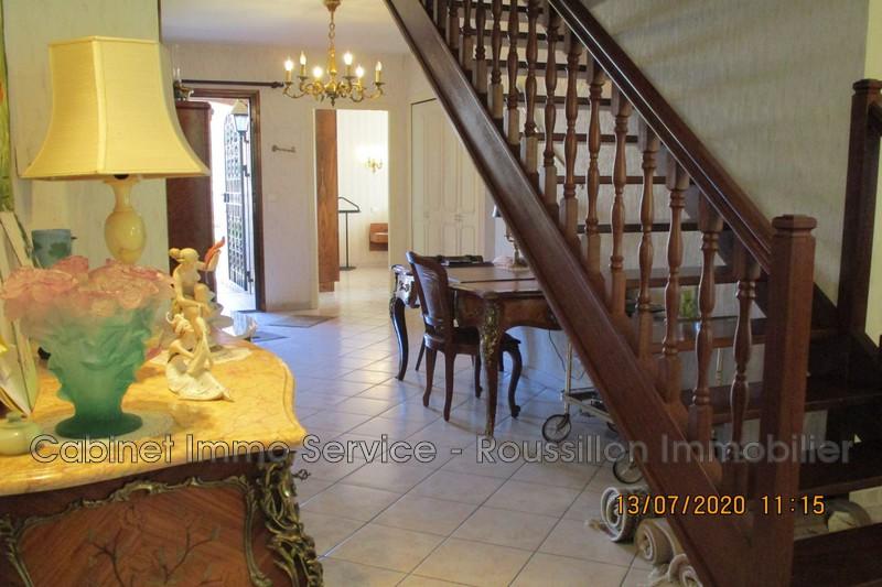 Photo n°11 - Vente Maison villa Céret 66400 - 285 000 €