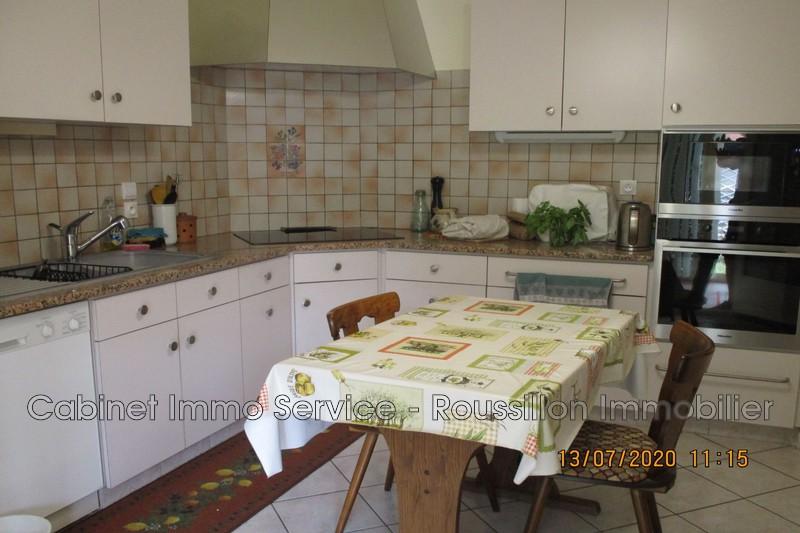 Photo n°13 - Vente Maison villa Céret 66400 - 285 000 €