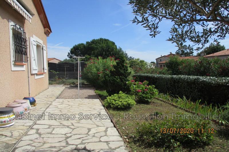 Photo n°9 - Vente Maison villa Céret 66400 - 285 000 €