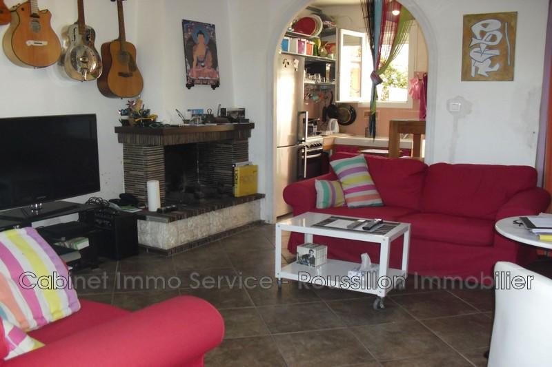 Maison de village Maureillas-las-Illas Vallespir,   achat maison de village  2 chambres   71m²