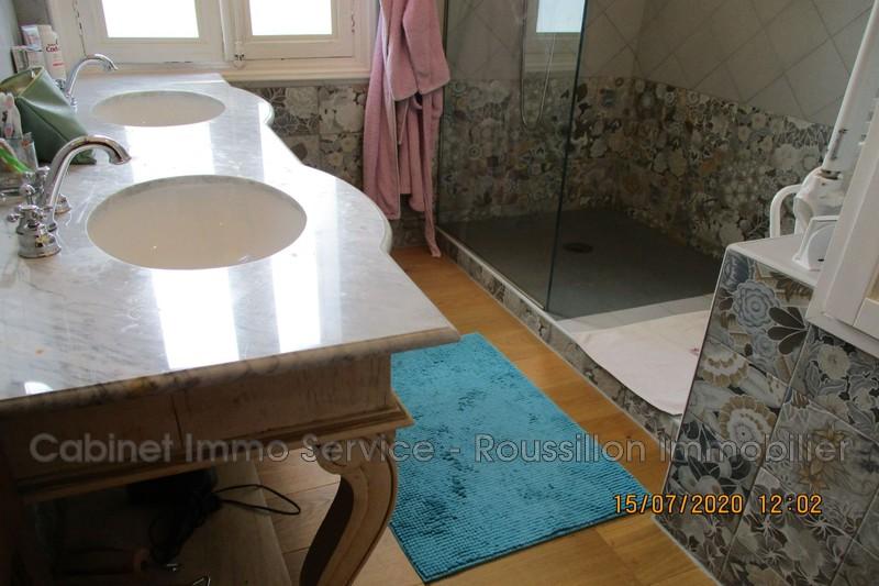 Photo n°13 - Vente maison de caractère Céret 66400 - 499 000 €
