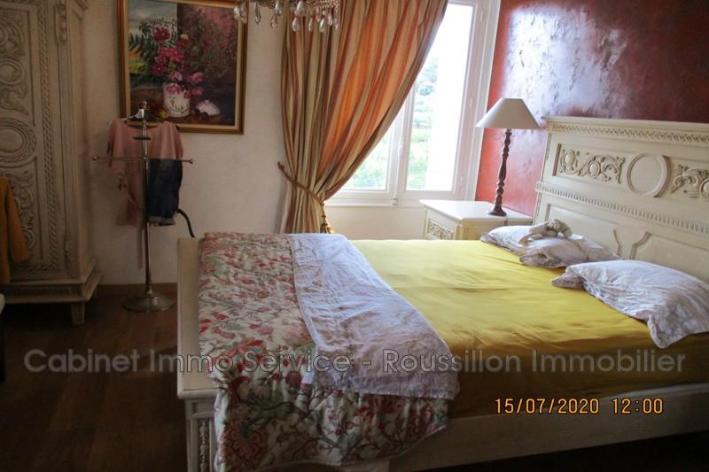 Photo n°7 - Vente maison de caractère Céret 66400 - 499 000 €