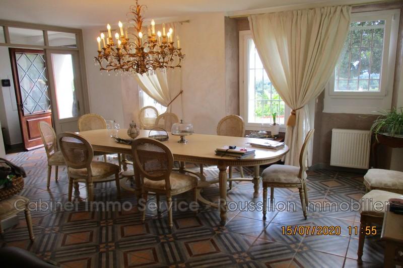 Photo n°9 - Vente maison de caractère Céret 66400 - 499 000 €