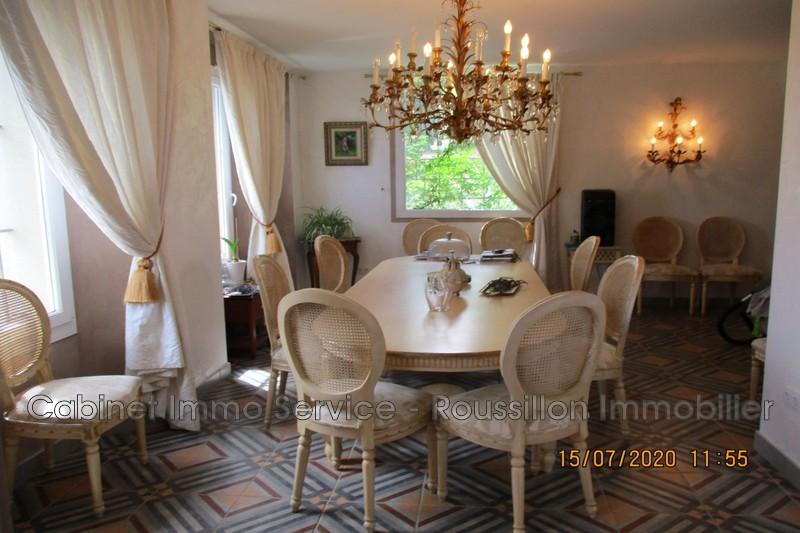 Photo n°10 - Vente maison de caractère Céret 66400 - 499 000 €