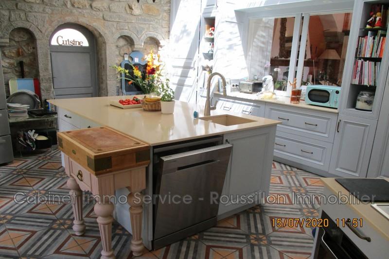 Photo n°11 - Vente maison de caractère Céret 66400 - 499 000 €