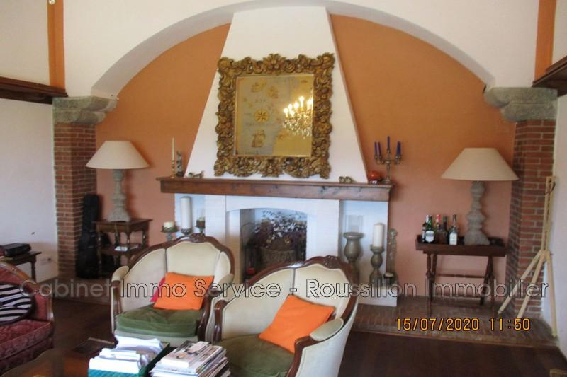 Photo n°12 - Vente maison de caractère Céret 66400 - 499 000 €