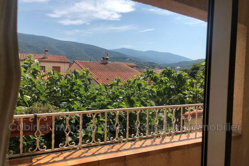 Photo n°9 - Vente Maison villa Céret 66400 - 277 000 €