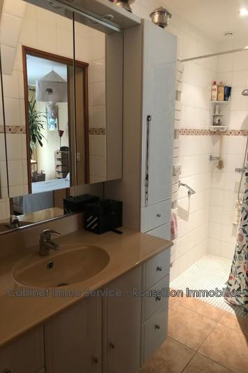 Photo n°8 - Vente Maison villa Céret 66400 - 277 000 €