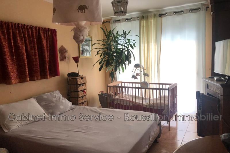 Photo n°4 - Vente Maison villa Céret 66400 - 277 000 €