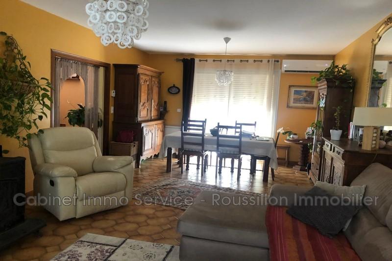Photo n°1 - Vente Maison villa Céret 66400 - 277 000 €