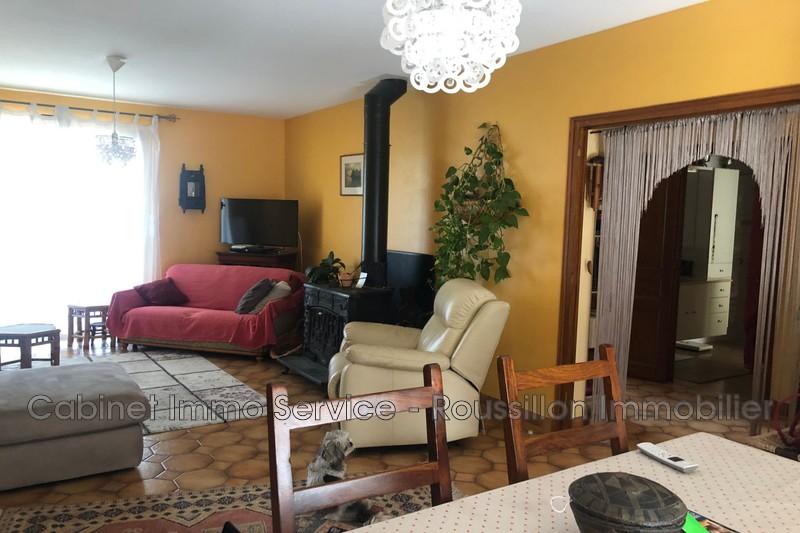 Photo n°2 - Vente Maison villa Céret 66400 - 277 000 €