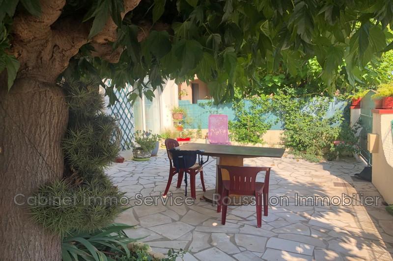 Photo n°6 - Vente Maison villa Céret 66400 - 277 000 €
