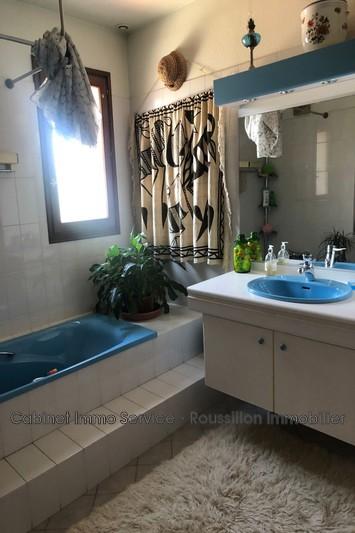 Photo n°5 - Vente Maison villa Céret 66400 - 277 000 €