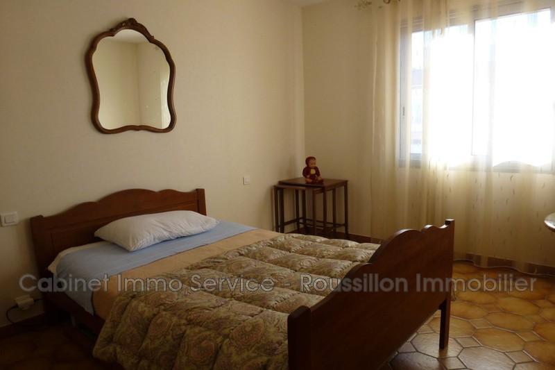 Photo n°7 - Vente Maison villa Céret 66400 - 277 000 €