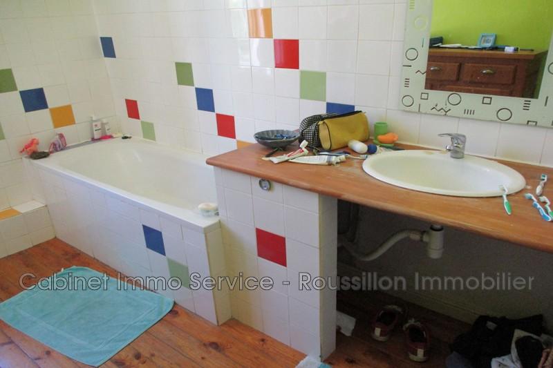 Photo n°8 - Vente maison de village Arles-sur-Tech 66150 - 265 000 €