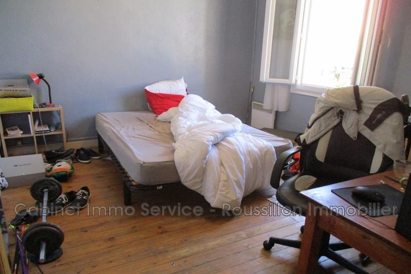 Photo n°19 - Vente maison de village Arles-sur-Tech 66150 - 265 000 €