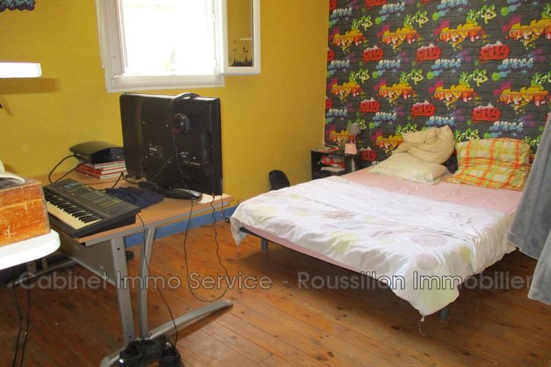 Photo n°6 - Vente maison de village Arles-sur-Tech 66150 - 265 000 €
