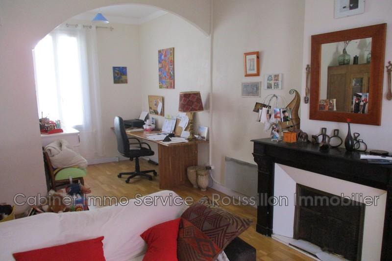 Photo n°3 - Vente maison de village Arles-sur-Tech 66150 - 265 000 €