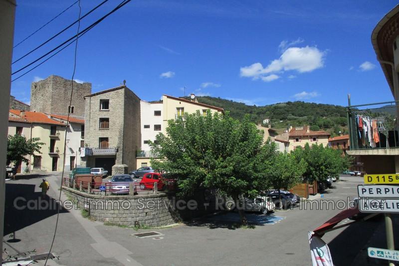 Photo n°18 - Vente maison de village Arles-sur-Tech 66150 - 265 000 €