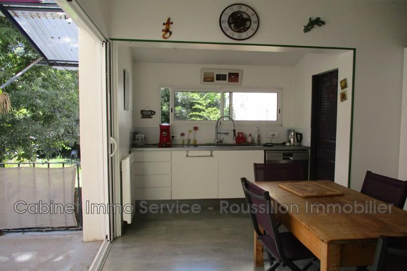 Photo n°10 - Vente maison de village Arles-sur-Tech 66150 - 265 000 €