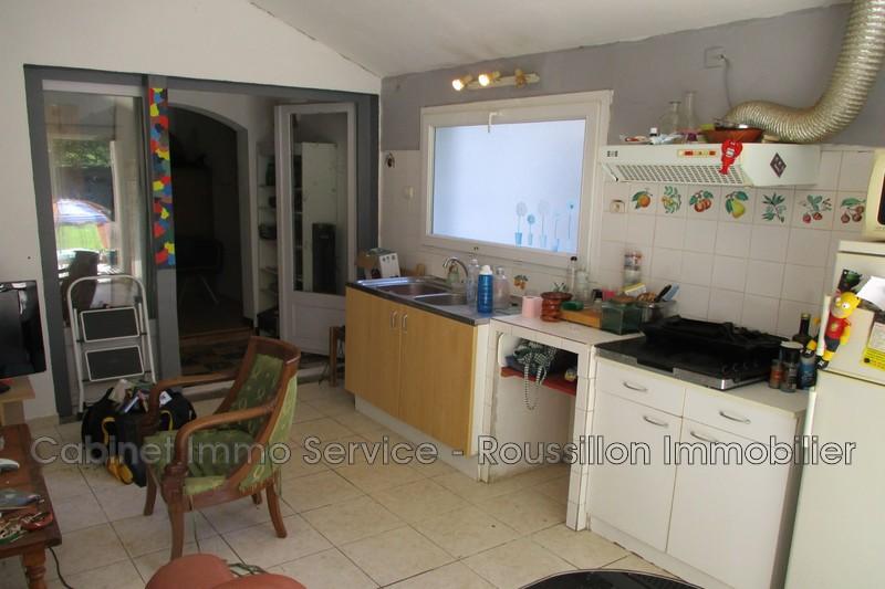Photo n°12 - Vente maison de village Arles-sur-Tech 66150 - 265 000 €