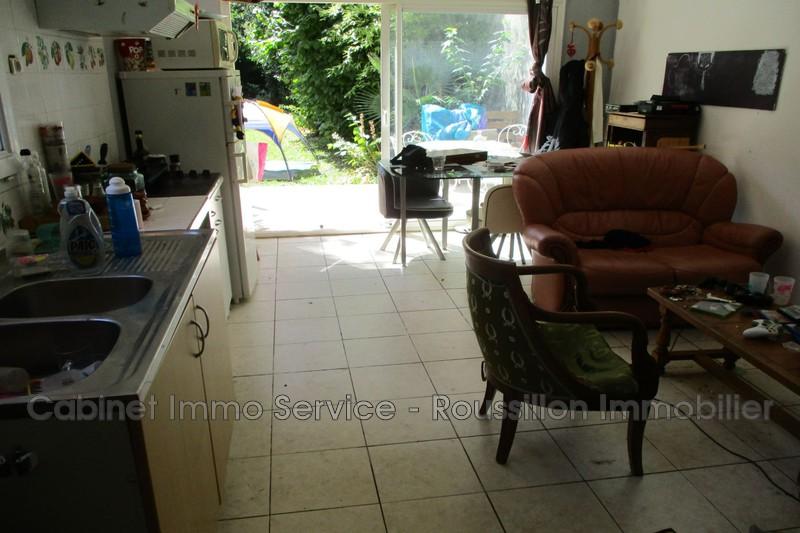 Photo n°16 - Vente maison de village Arles-sur-Tech 66150 - 265 000 €